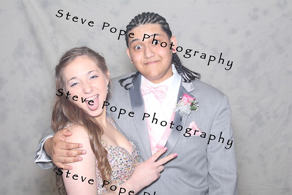 2013_Perry_Prom_013