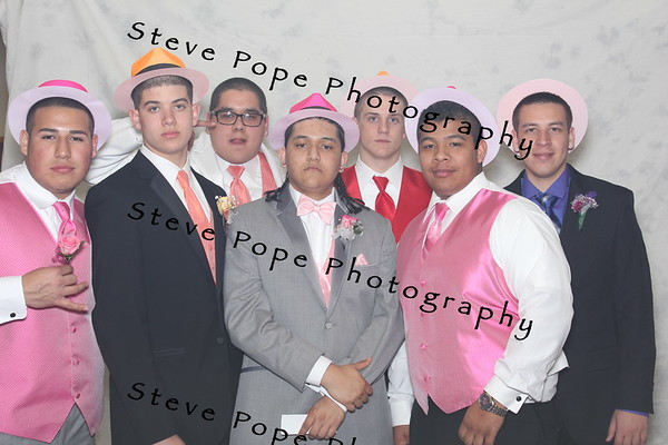 2013_Perry_Prom_022