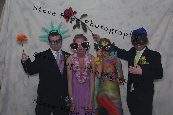 2013_Perry_Prom_001