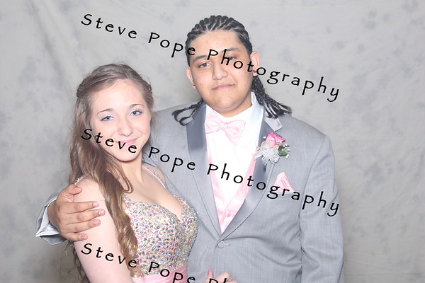 2013_Perry_Prom_012