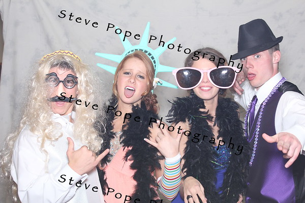2013_Perry_Prom_015