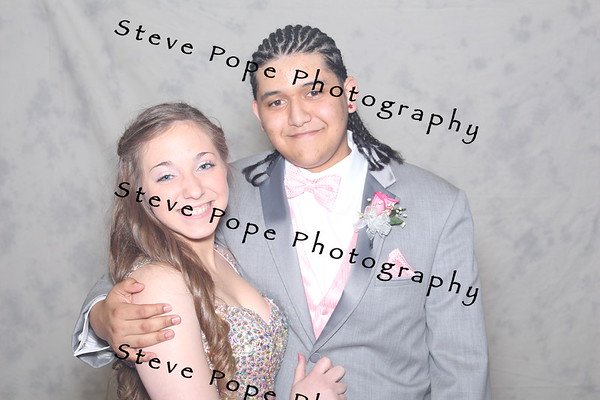 2013_Perry_Prom_014