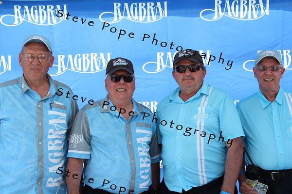 2013_RAGBRAI_Council_Bluffs_002