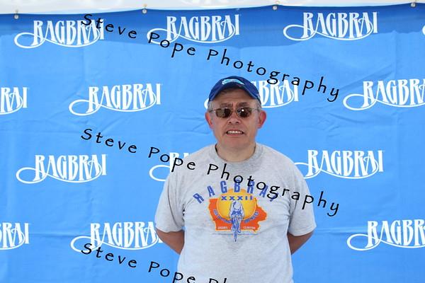 2013_RAGBRAI_Council_Bluffs_004