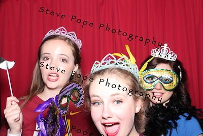 2016 Ankeny High Prom