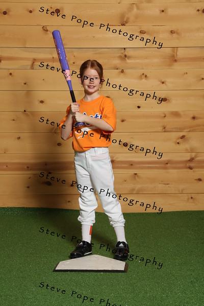 2011 Petite Mets