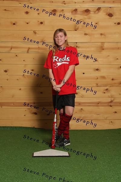 2011 Sr. Reds