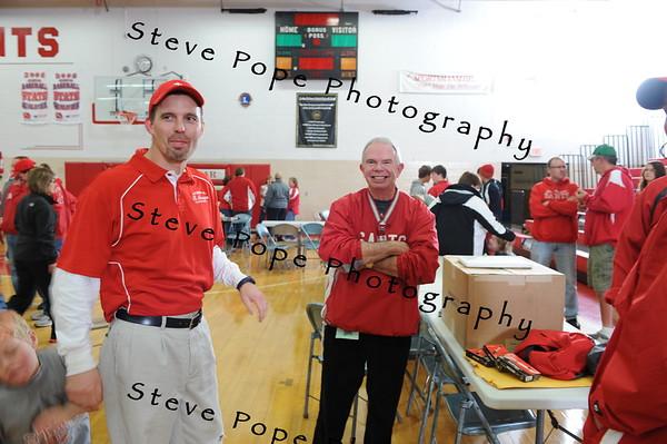 2011 State Championship 1597