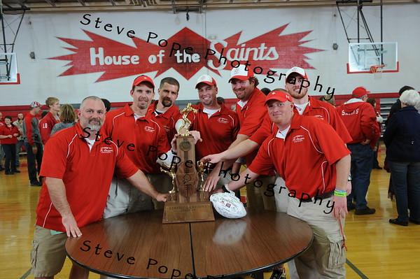 2011 State Championship 1578