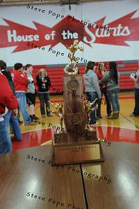 2011 State Championship 1593