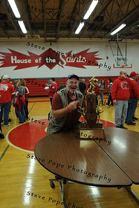 2011 State Championship 1590