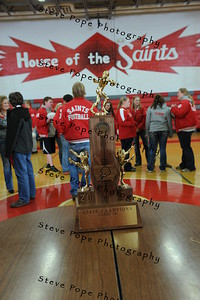 2011 State Championship 1594