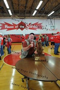 2011 State Championship 1592