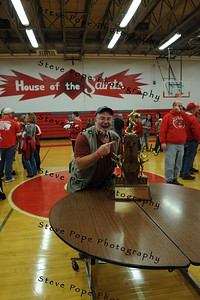 2011 State Championship 1591