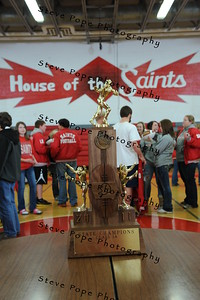 2011 State Championship 1596