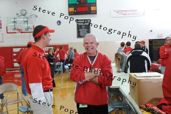2011 State Championship 1598