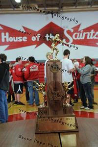 2011 State Championship 1595