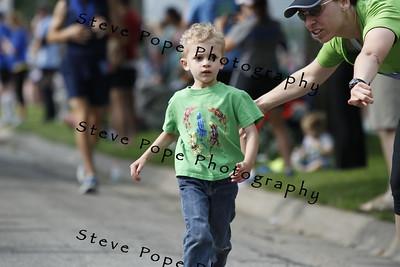 2013 Children's Race