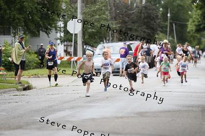 2014 Children's Race