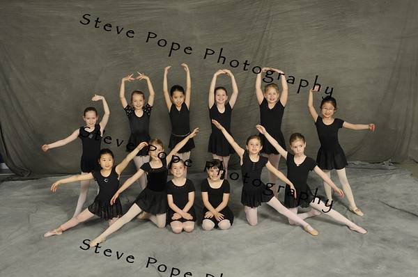 2011 The Pointe Academy Groups 032
