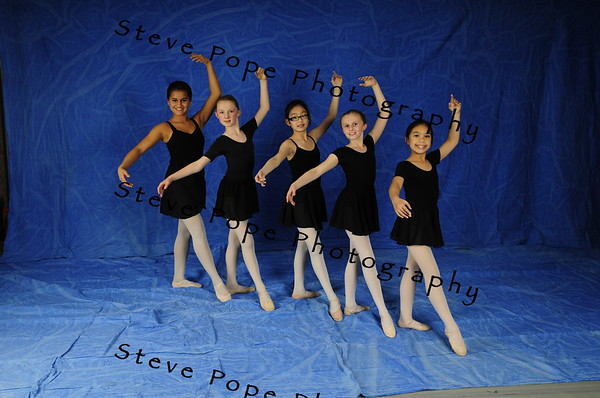 2011 The Pointe Academy Groups 153