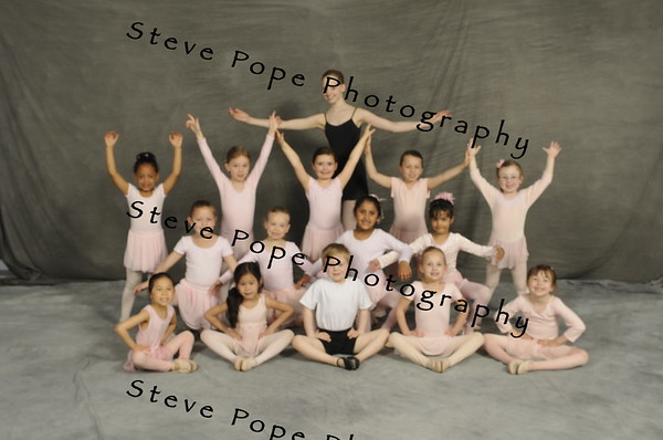 2011 The Pointe Academy Groups 015