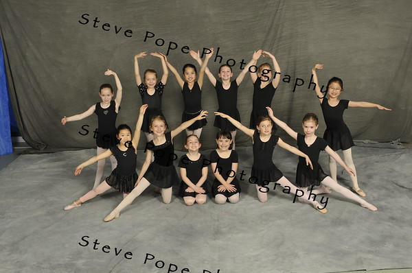 2011 The Pointe Academy Groups 029