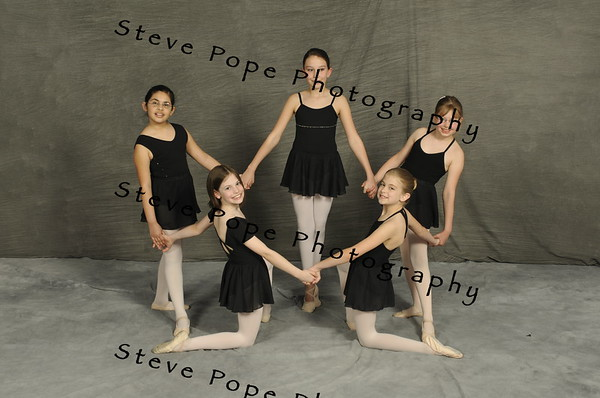 2011 The Pointe Academy Groups 084