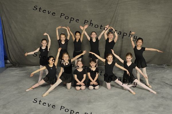2011 The Pointe Academy Groups 030