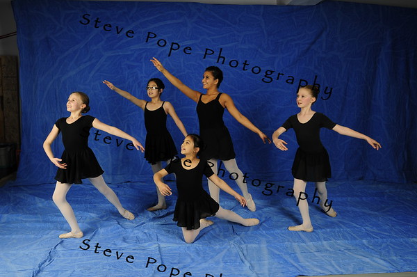 2011 The Pointe Academy Groups 144