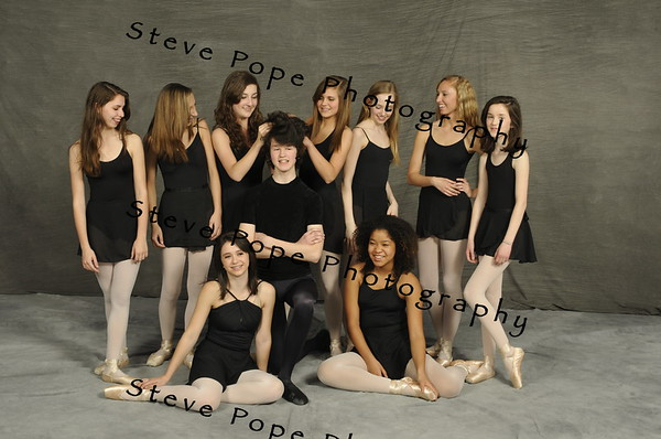 2011 The Pointe Academy Groups 127