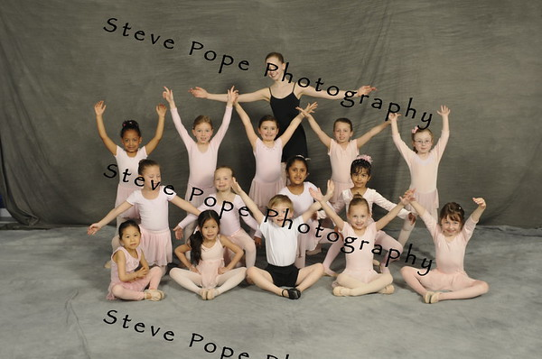 2011 The Pointe Academy Groups 021