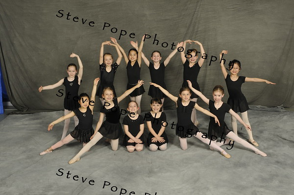 2011 The Pointe Academy Groups 027