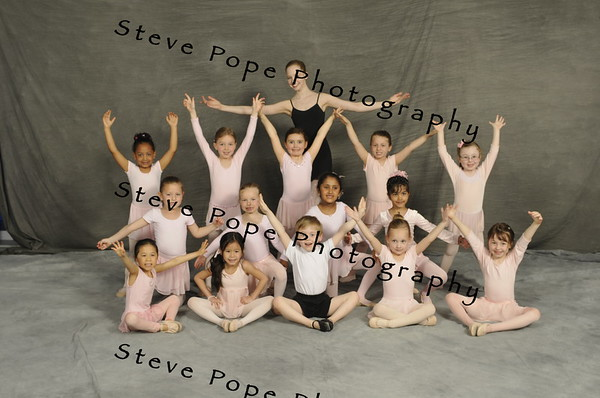 2011 The Pointe Academy Groups 020