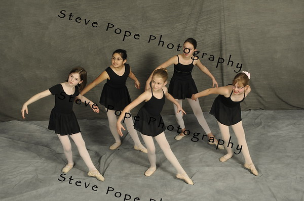 2011 The Pointe Academy Groups 063