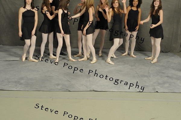 2011 The Pointe Academy Groups 092