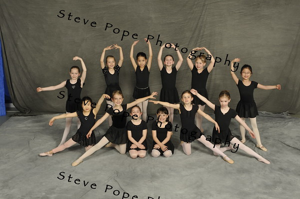 2011 The Pointe Academy Groups 038