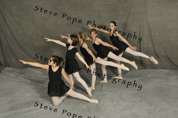 2011 The Pointe Academy Groups 059