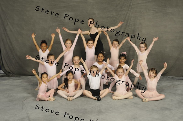 2011 The Pointe Academy Groups 017