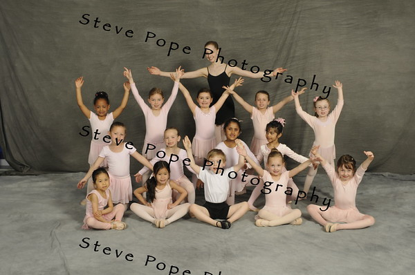 2011 The Pointe Academy Groups 023