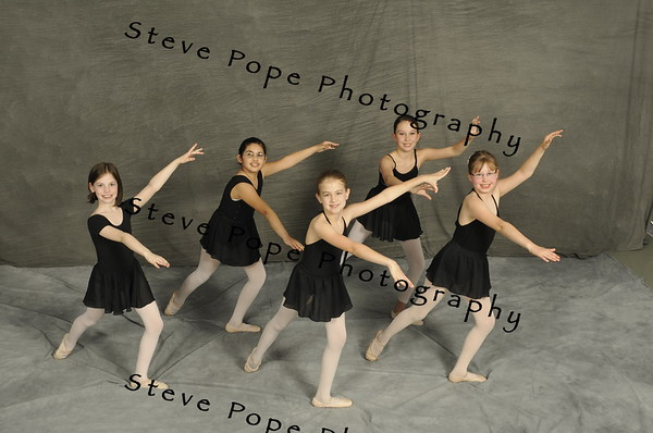 2011 The Pointe Academy Groups 071