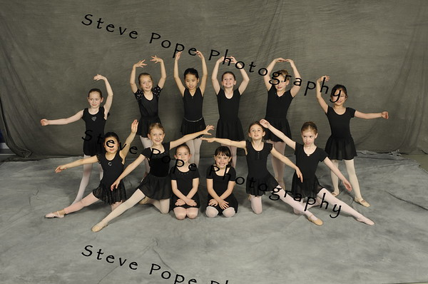 2011 The Pointe Academy Groups 040