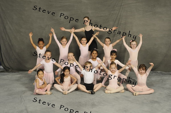 2011 The Pointe Academy Groups 022