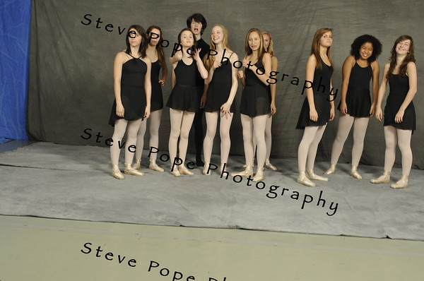 2011 The Pointe Academy Groups 088