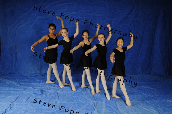 2011 The Pointe Academy Groups 152