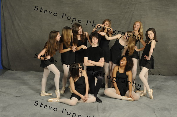 2011 The Pointe Academy Groups 131