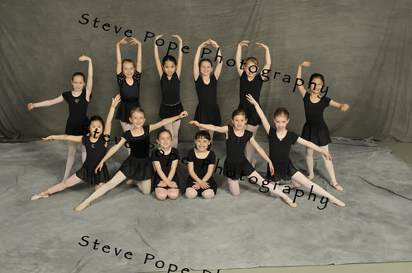 2011 The Pointe Academy Groups 044