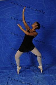 2011 Nkanta 16