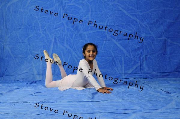 2011 Sherya 07