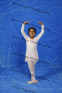 2011 Sherya 06